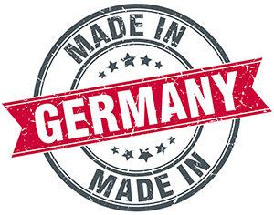 Saksamaa